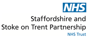 Staffordshire and Stoke-on-Trent Partnership NHS Trust