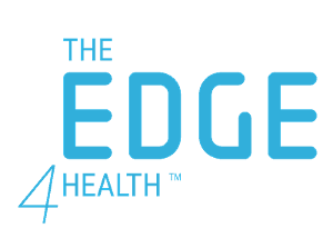 Image representing The Edge4Health