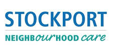 Stockport Neighbourhood Care