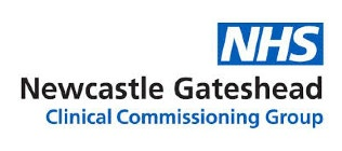 Newcastle Gateshead CCG