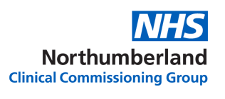 North Tyneside & Northumberland CCG