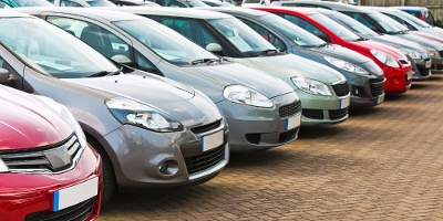 Vehicle Solutions Framework - Vehicle Lease and Hire and Vehicle Fleet Management