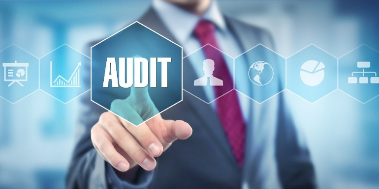 Auditing Framework to save time and money for public sector